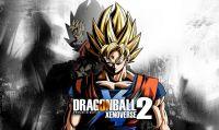 Dragon Ball Xenoverse 2 - Primi dettagli tecnici sulla versione Switch