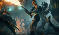 Square Enix registra due nuovi domini per Lara Croft e Tomb Raider