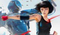 Mirror's Edge 2 e altri giochi EA previsti per inizio 2016