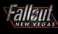 Fallout New Vegas e Quantum Break si uniscono?
