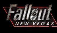 Fallout New Vegas e Quantum Break si uniscono?
