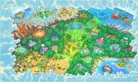 Svelati nuovi dettagli su Pokémon Mystery Dungeon: Squadra di Soccorso DX e Pokémon Home