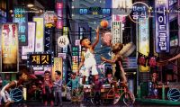 NBA 2K Playgrounds 2 è ora disponibile - Ecco il trailer di lancio