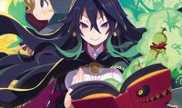 Labyrinth of Refrain: Coven of Dusk sarà disponibile dal 21 settembre