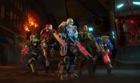 GC 2013: espansione XCOM: Enemy Within  dal 15 novembre