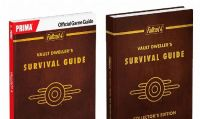 Ecco le Guide Strategiche di Fallout 4