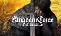 Kingdom Come Deliverance è disponibile gratuitamente su PC per un periodo limitato