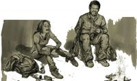 The Last of Us - video con gli sviluppatori