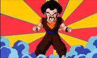 Dragon Ball Fusions – Nuovo video gameplay della versione americana