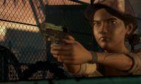 In arrivo il 28 marzo il terzo episodio di The Walking Dead: A New Frontier