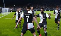 eFootball PES 2020 - Disponibile la demo gratuita, svelata la copertina del gioco