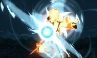 Prime immagini per Naruto Shippuden: Ultimate Ninja Storm Revolution