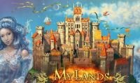 My Lands, un intrigante browser game strategico