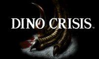 Capcom apre a un nuovo Dino Crisis?