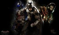 Batman: Arkham Knight - Ecco lo spot sulle note dei Muse