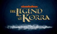 Il primo video 'Dietro le Quinte' di The Legend of Korra