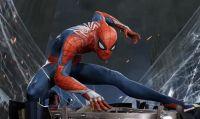 Spider-Man - Novità sul cast e grafica del gioco di Insomniac Games