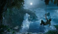 Nuovi driver Game Ready per Shadow of the Tomb Raider