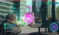 Watch Dogs 2 - Ubisoft parla di co-op e di mini-games