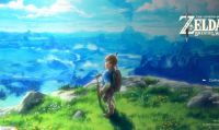 TLoZ: Breath of the Wild in 4K su PC grazie al Cemu