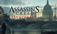 Assassin's Creed Syndicate è in offerta anche su Amazon