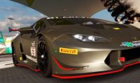 Forza Horizon 3 - Il trailer del Motorsport All-Stars Car Pack