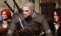 The Witcher 3 ritarda di 3 mesi