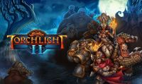 Torchlight II è disponibile gratuitamente su PC per un periodo limitato