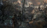 Anche Bloodborne avrà il New Game Plus