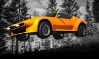 GTA Online - Lampadati Viseris ora disponibile