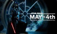 Star Wars: Battlefront - Bonus e novità per il 4 maggio