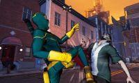 Kick-Ass 2 il videogioco, in arrivo il 21 giugno