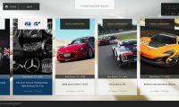 Niente 'Carriera' in Gran Turismo Sport?