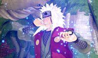 Jiraiya è il nuovo personaggio giocabile di Naruto to Boruto: Shinobi Striker