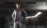 Alien: Isolation - annuncio ufficiale