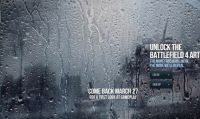 Battlefield 4 - sito teaser on-line