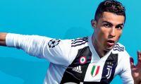 FIFA 19 - Svelata la possibile data di rilascio della demo