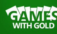 Svelati i Games with Gold di dicembre