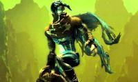 Soul Reaver è stato rimosso da Steam, sono in arrivo novità sul gioco?