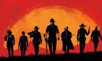 Take-Two potrebbe svelare presto dettagli su Red Dead Redemption 2