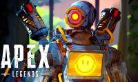 Apex Legends - Ecco l'analisi tecnica di Digital Foundry sulle versioni console