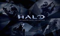 Rumor insistenti danno Halo: The Master Chief Collection in arrivo su PC