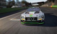 Assetto Corsa Competizione - Sta per prendere il via il torneo 2020 SRO E-Sport GT SERIES
