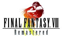 Square Enix E3 2019 - Annunciato Final Fantasy VIII Remastered