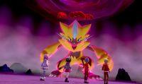 Pokémon annuncia nuovi giochi e App per dispositivi mobile e altro ancora