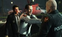 Murdered: Soul Suspect - E3 2013 Video Demo