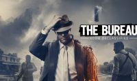 The Bureau: Xcom Declassified è gratis su Humble Bundle