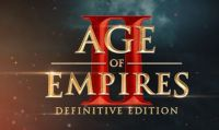 Microsoft E3 2019 - Annunciato Age of Empires II Definitive Edition