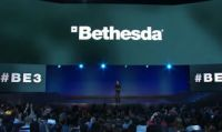 Conferenza Bethesda all'E3 sottotitolata in italiano