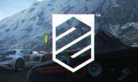 GC 2013: Un nuovo trailer per Driveclub